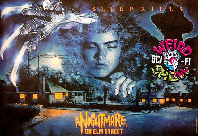 a-nightmare-on-elm-street-main-review