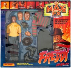 freddy-krueger-toy