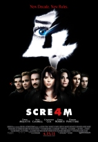 scream4fanposter_themadbutcher_classic