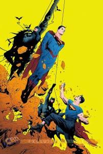 batman-superman-comic