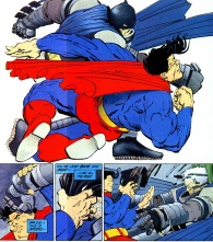 batman-vs-superman-dark_knight_returns