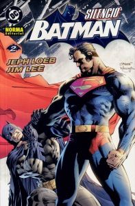Batman-vs-Superman-Silencio