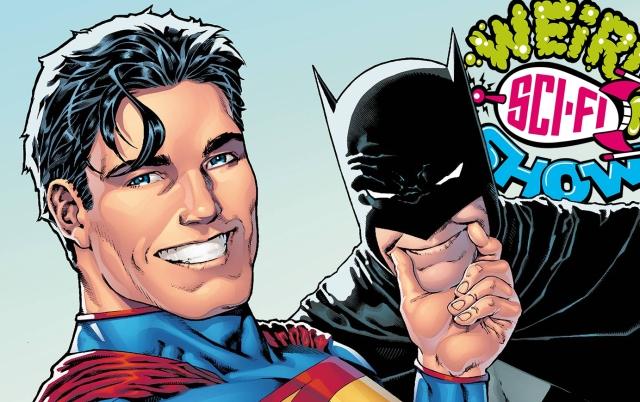 Batman_Superman_Weird