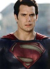 empire-june-2013-henry-cavill-as-superman