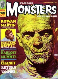 FAMOUS-MONSTERS-OF-FILMLAND-58-1969