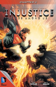 Injustice-gods-among-us-Batman-vs-Superman