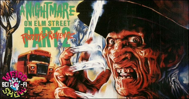 nightmare_on_elm_street_2_poster_02