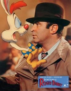 quien-engano-a-roger-rabbit-lanzamiento-en-blu-ray-2013-original
