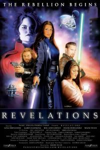 Star_Wars_Revelations-675676367-large