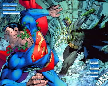 Superman-vs-Batman-Hush