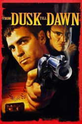 from-dusk-till-dawn-15890