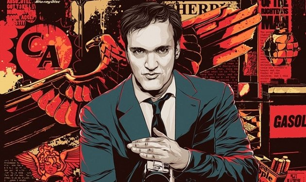 tarantino-xx-blu-ray-box-art123-header_jpg_630x382_q85