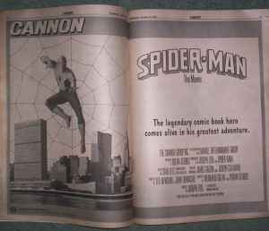 cannon-spiderman-the-movie