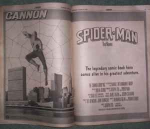 cannon-spiderman-the-movie
