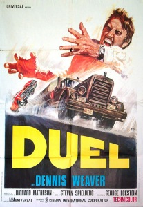 duelpos4