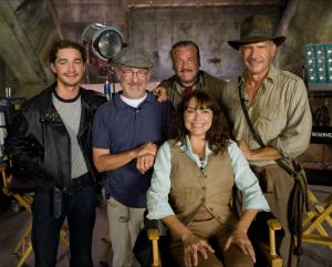 Indiana_Jones_and_the_Kingdom_of_the_Crystal_Skull_Indiana_Jones_4-438692173-large