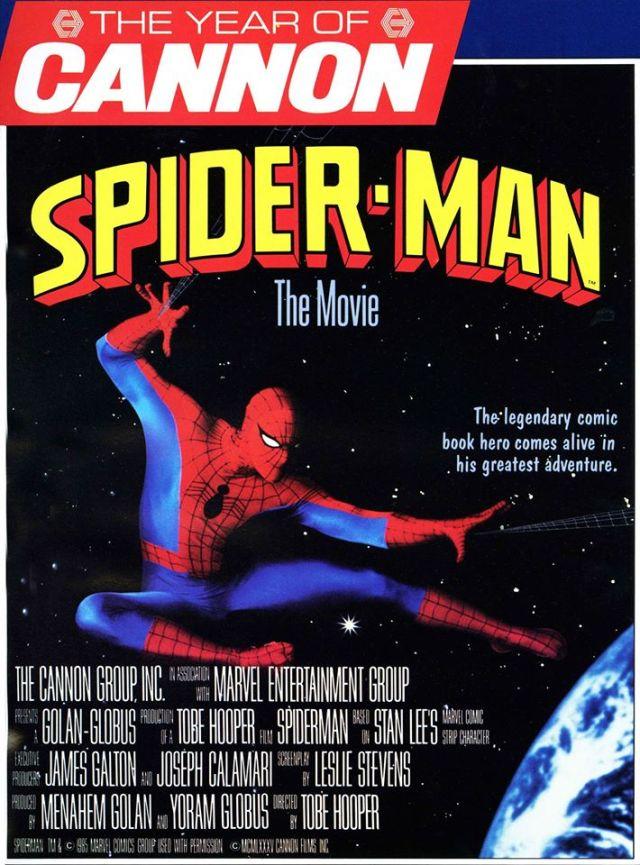 spider-man-cannon-I