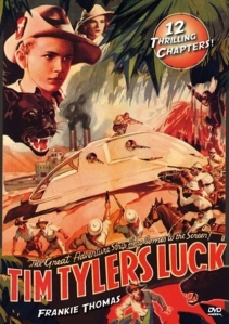 Tim-Tylers-Luck-serial-images-8cf62a0b-2ed4-4771-9f12-e73fc2761ae