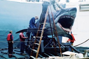 jaws-behind-the-scenes-photos-1