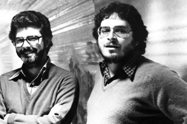 t-lawrence-kasdan-star-wars-george-lucas-empire-strikes-back