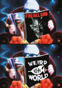 freakland cover01