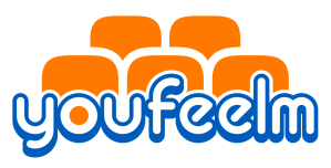 youfeelm-logo-color-rgb-color-bien