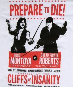 princess-bride-prepare-to-die-poster-t-shirt-l