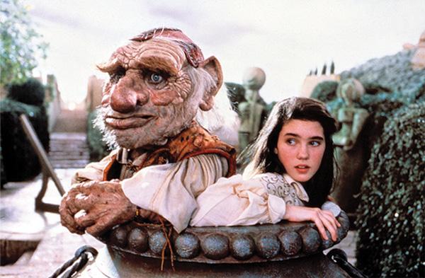 labyrinth_movie_image_jennifer_connelly