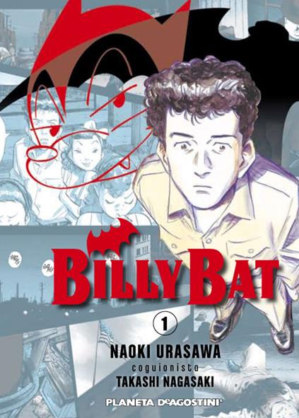 Billy_Bat_(1)