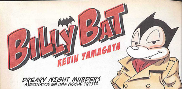 Billy_Bat_(2)