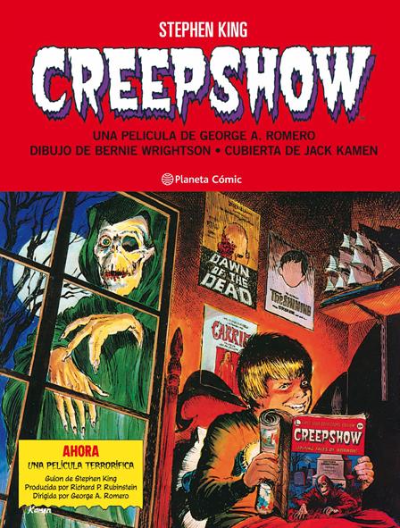 creepshow (1)