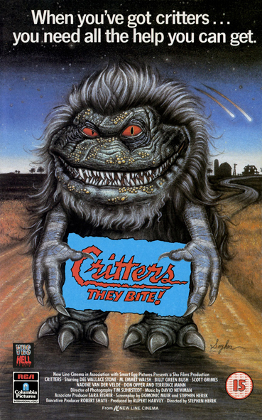 critters (1)