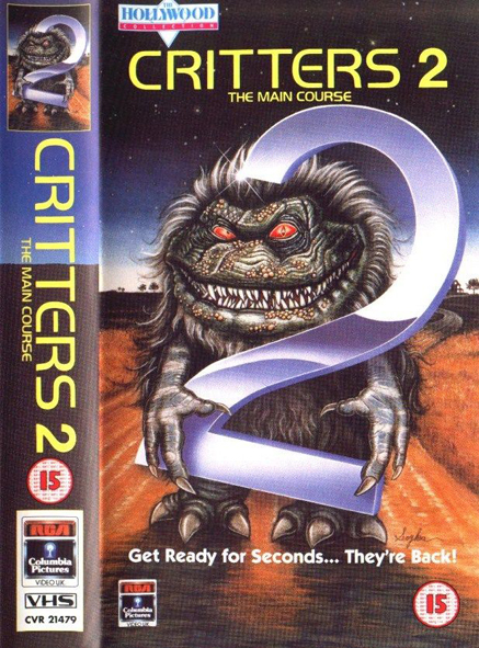 critters 2 (1)