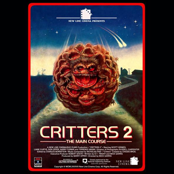 critters 2 (2).jpg