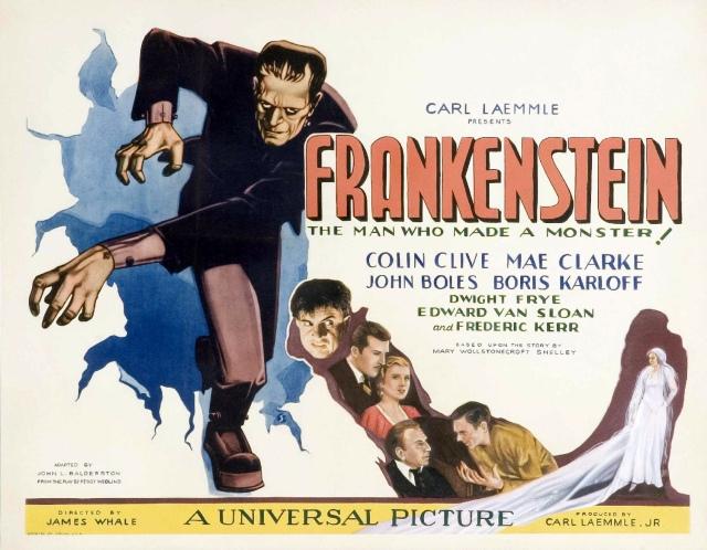 Frankenstein (7)