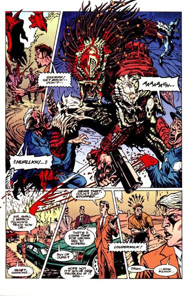predator comics (12)