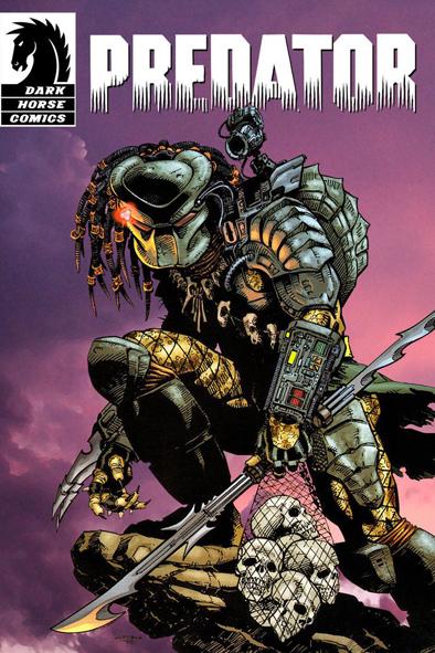 predator comics (13)