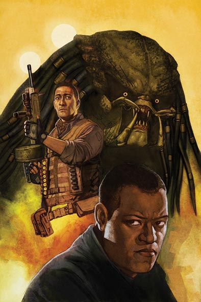 predator comics (14)