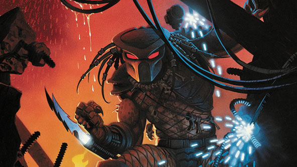 predator comics (15)