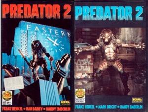 Predator2