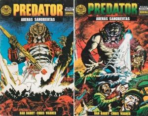 Predator_arenas_sangrientas