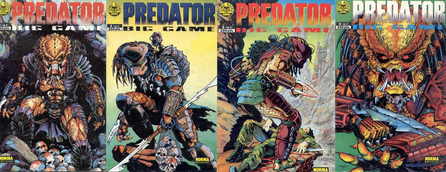 Predator_big_game
