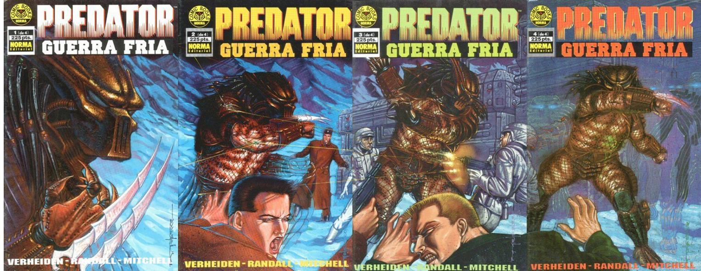 Predator_guerra_fria