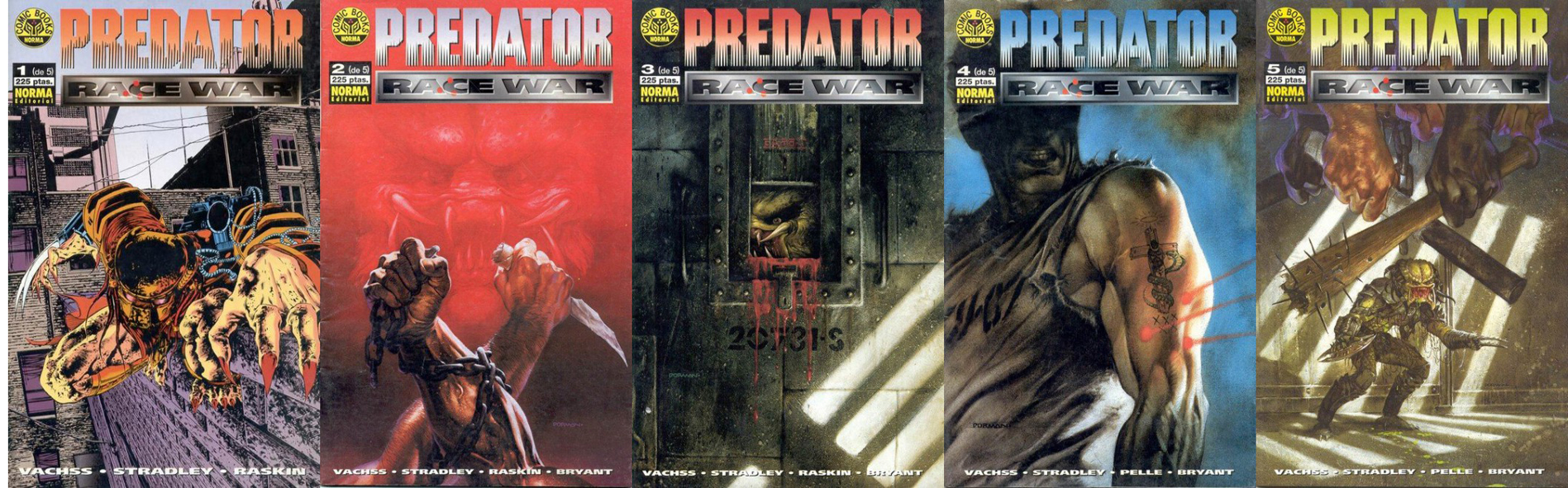 Predator_race_war