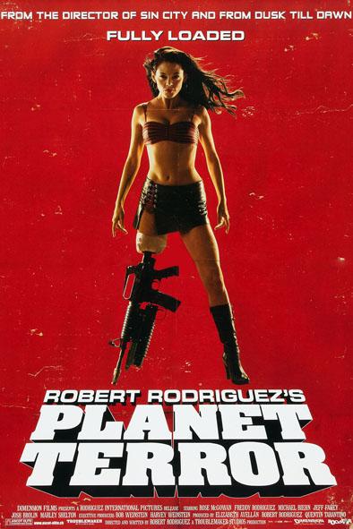 Planet Terror 17.jpeg