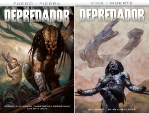 Predator_fuego_piedra_vida_muerte