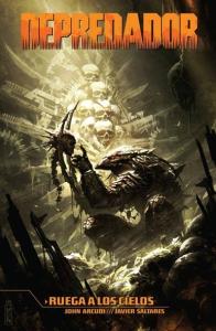 Predator_Ruega_a _los_Cielos