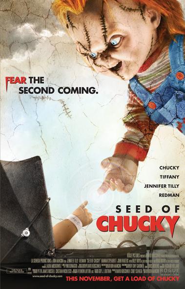 seed 7