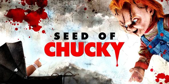 seed 8