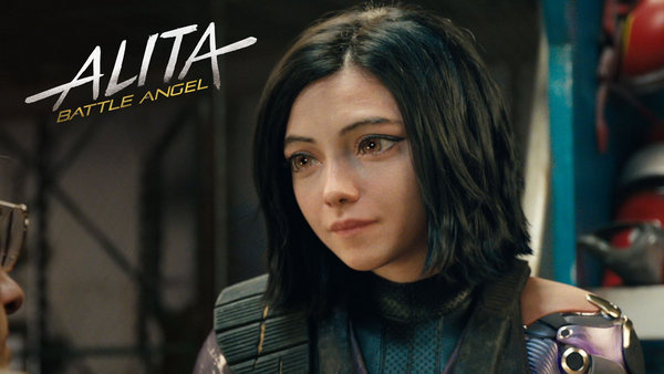 Alita-Battle-Angel-_4